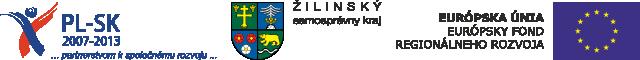 Projekty cezhraničnej spolupráce Poľsko - Slovenská republika 2007 - 2013