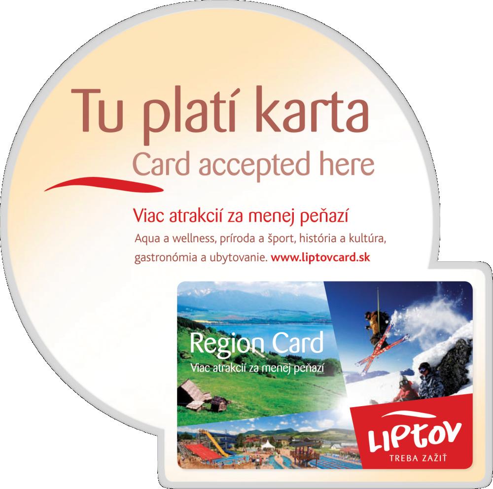 liptov-region-card