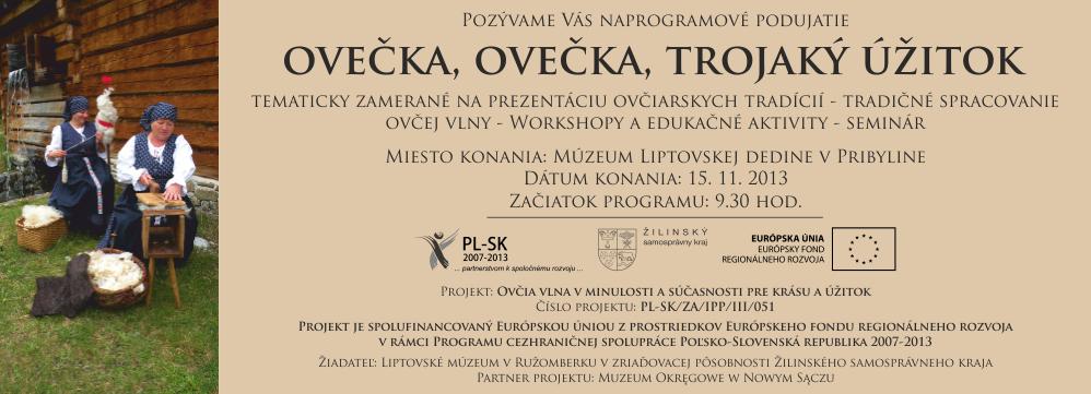 pozvanka-on-oktober