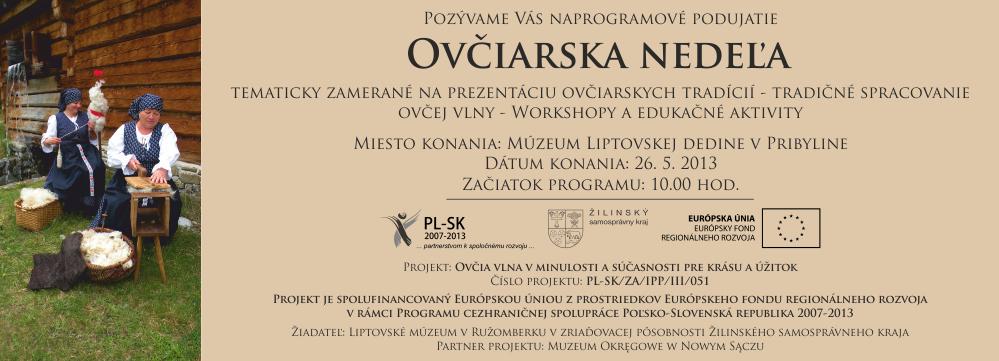 pozvanka-ovecka-2013-projekt