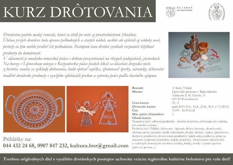 kurz-drotovania-2015