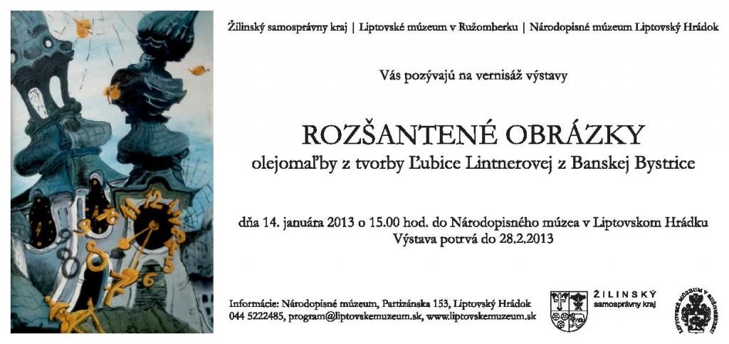 Výstava_Ľubica Lintnerová_pozvánka-page-001