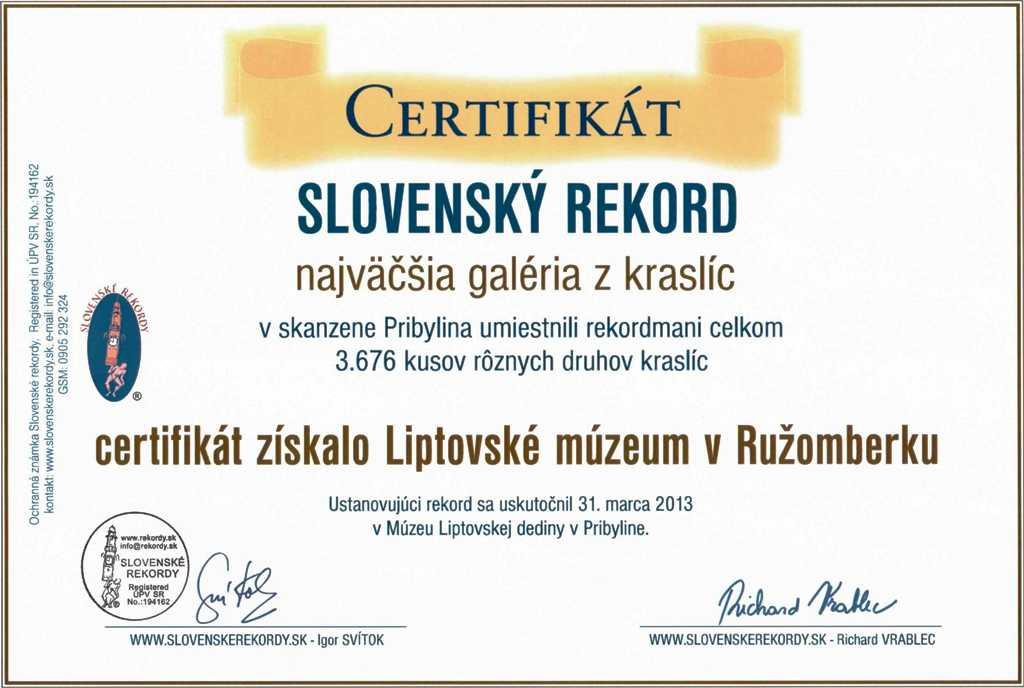 certifikat-kniha-rekordov