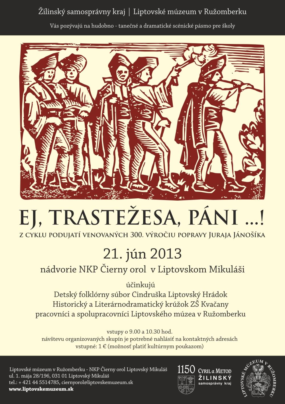 trastezesapani-2013