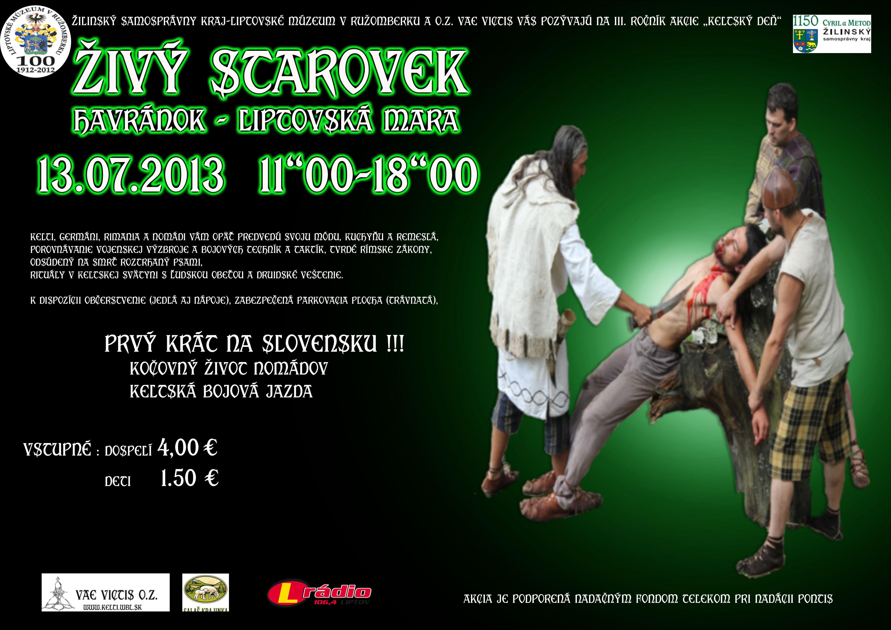 keltsky-den-zivy-starovek-2013