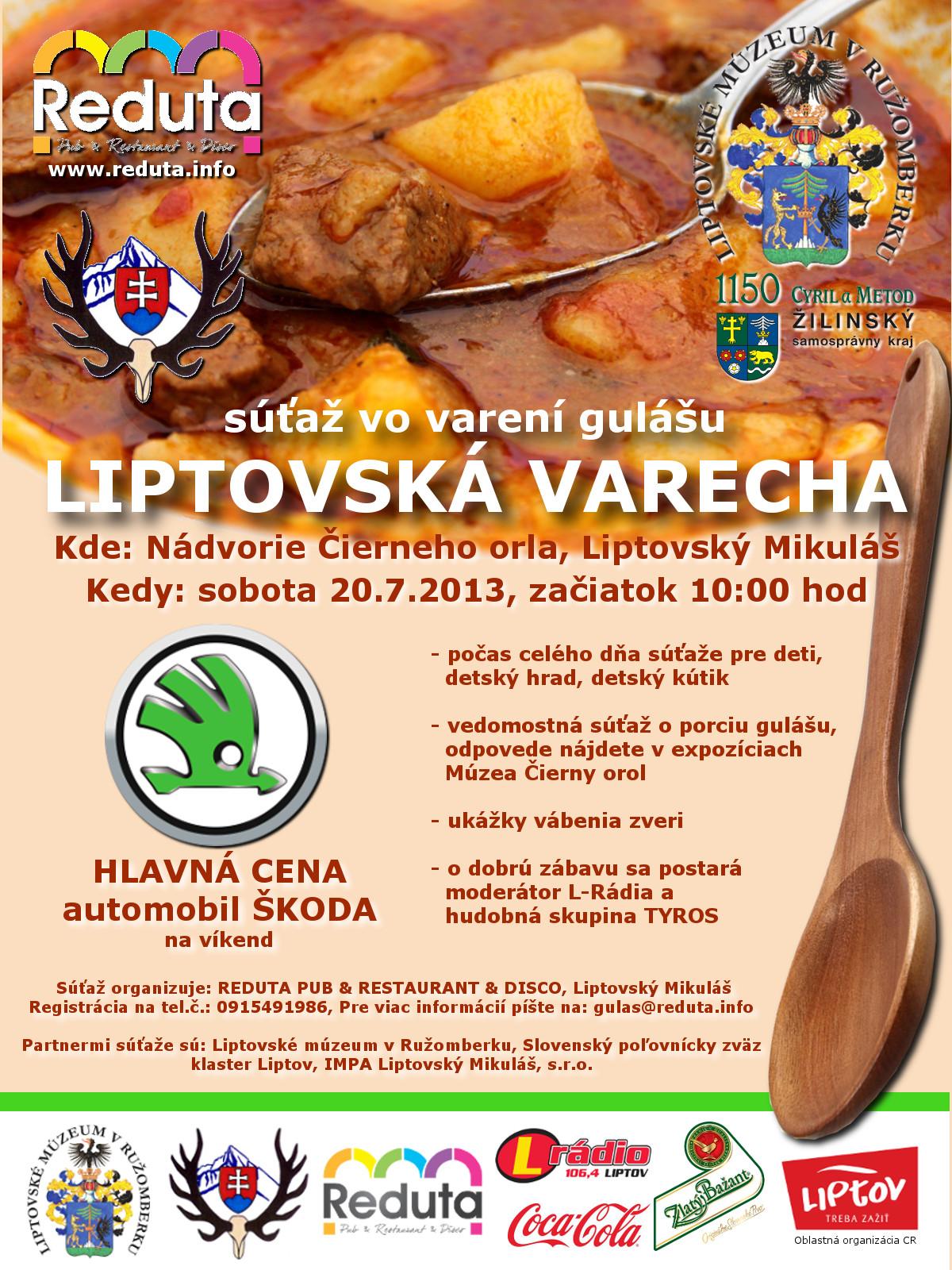 liptovska-varecha-2013