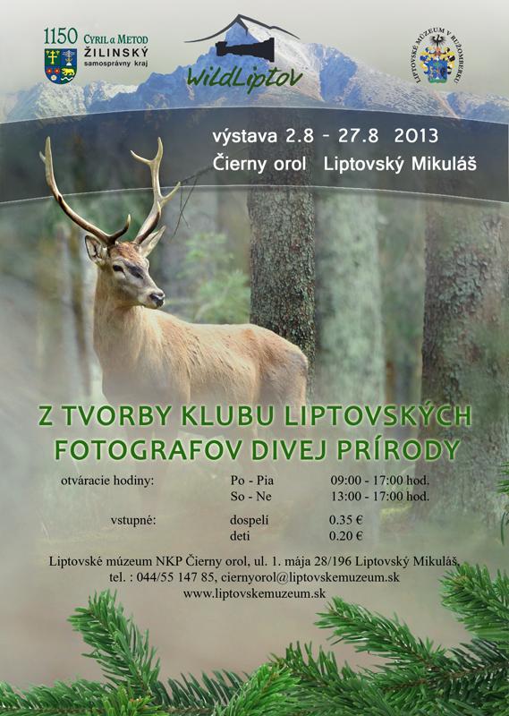 tvarba-klubu-foto-prirody-2013