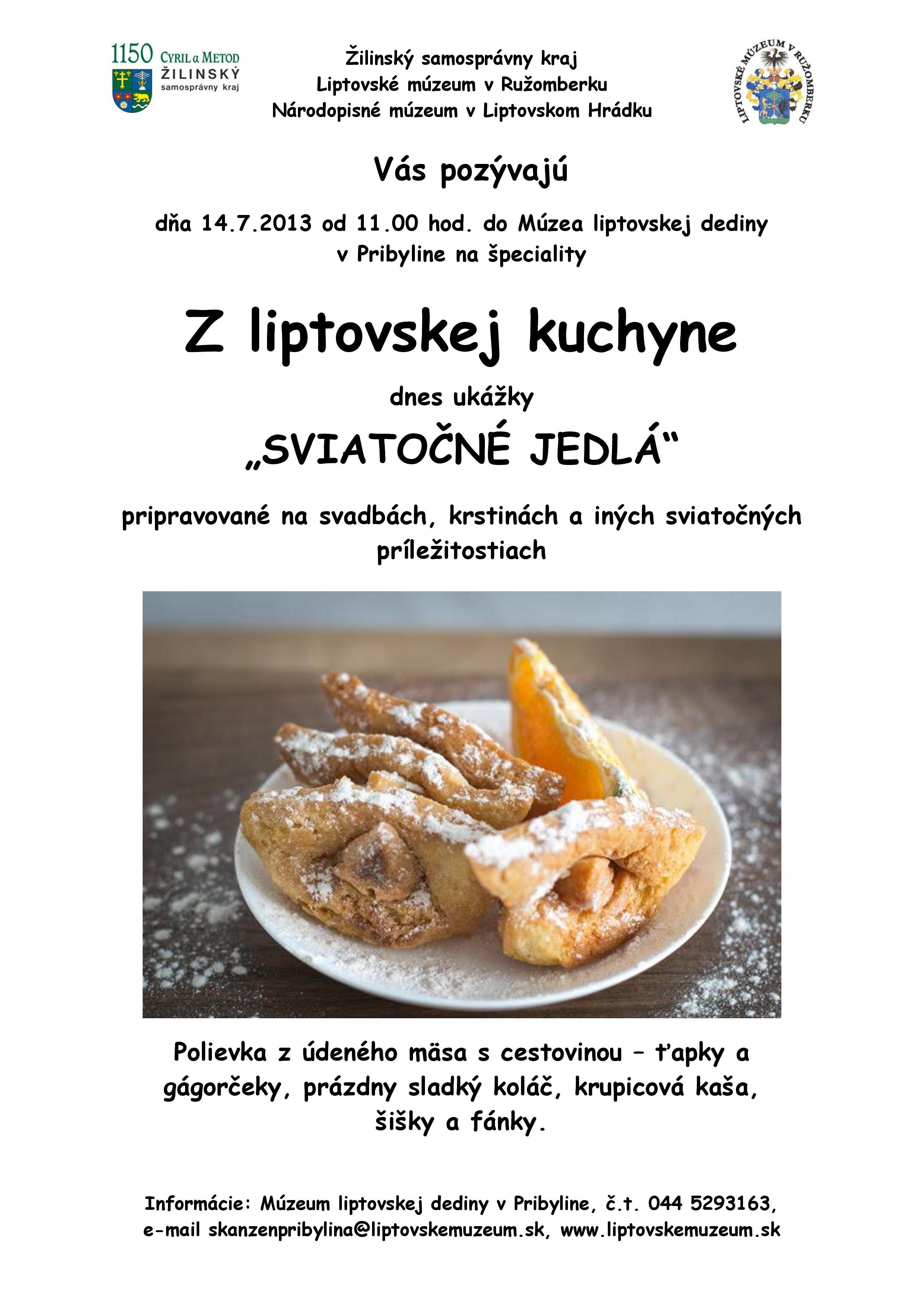 z-liptovskej-kuchyne-sviatocne-jedla-2013