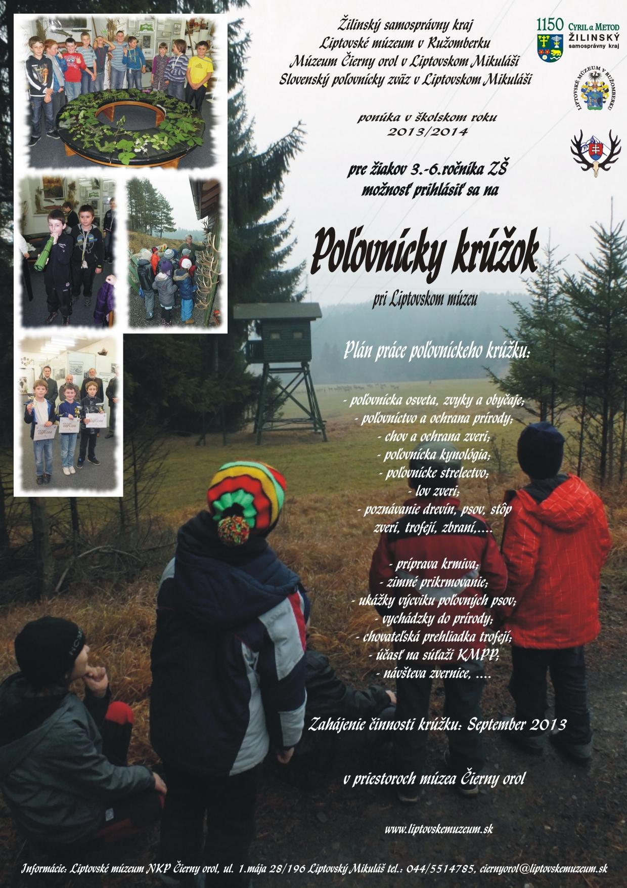 polovnicky-kruzok-lmr-2013