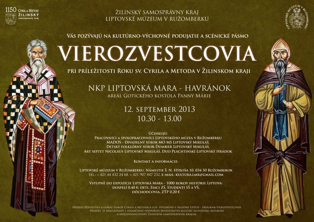 vierozvestcovia-havranok-2013