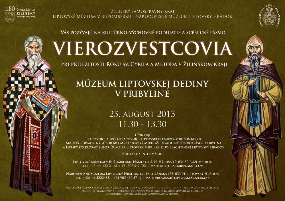 vierozvestcovia-mld-pribylina-2013