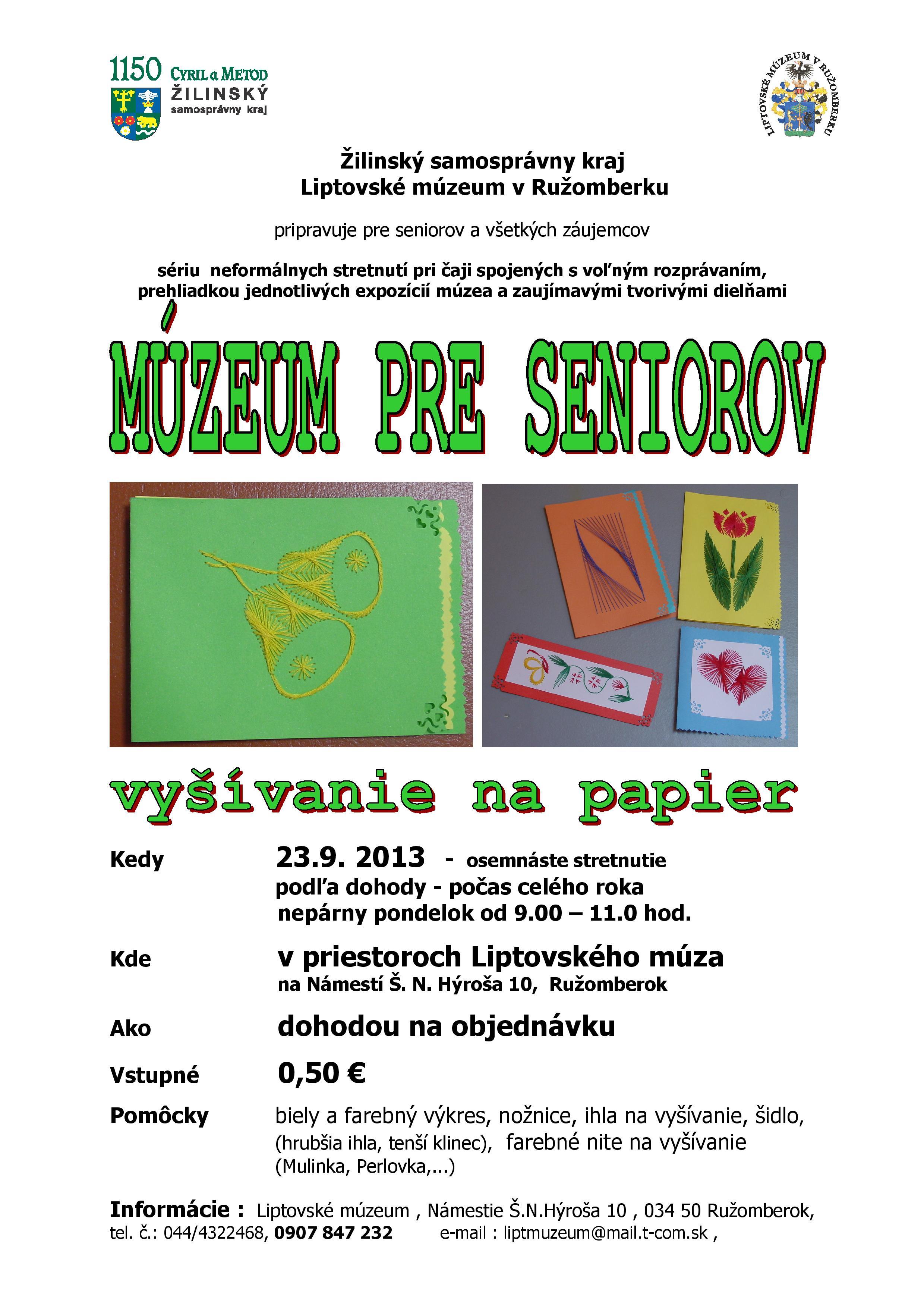mps-vysivanie-na-papier-23-september-2013-plagat