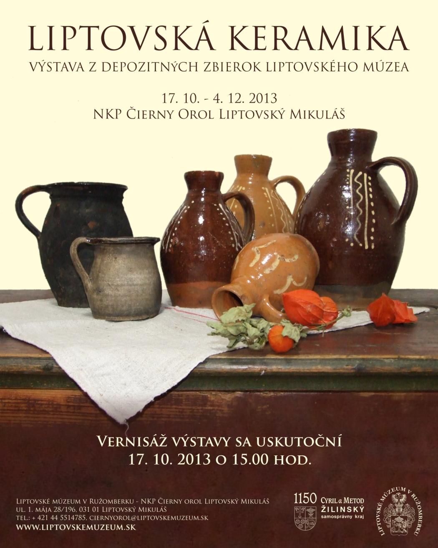 liptovska-keramika-plagat