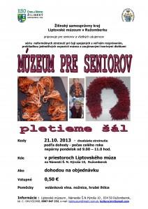 mps-pletieme-sal-oktober-201