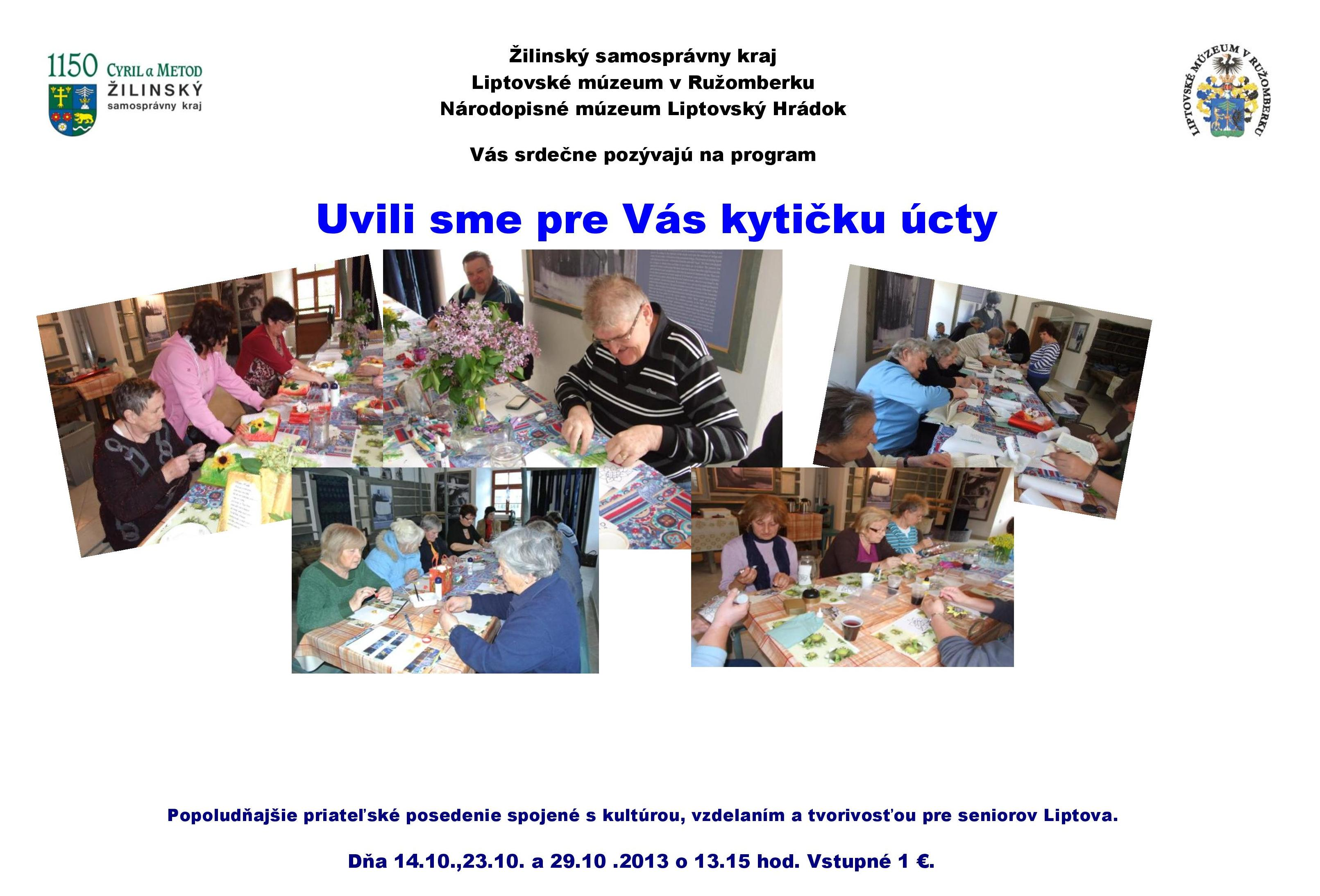 td-lh-2013-uvili-sme-pre-vas-kyticku