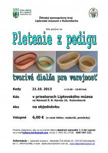 td-pletenie-z-pedigu-okrober-2013