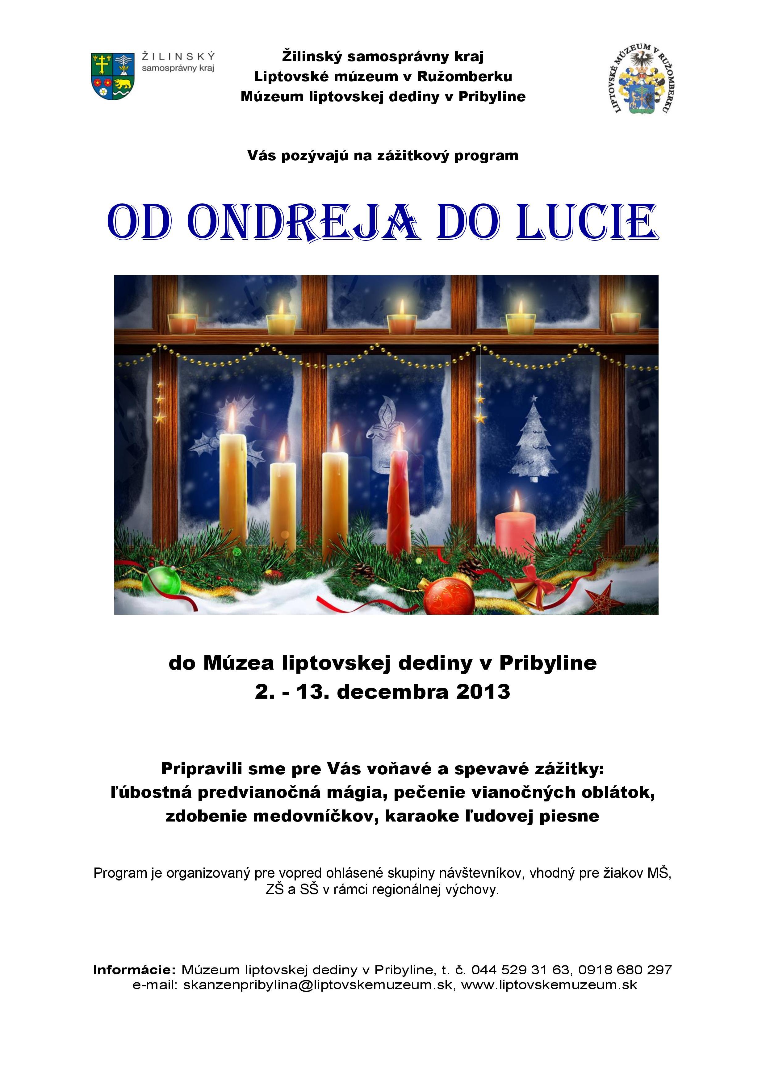 ondrej-lucia-2013