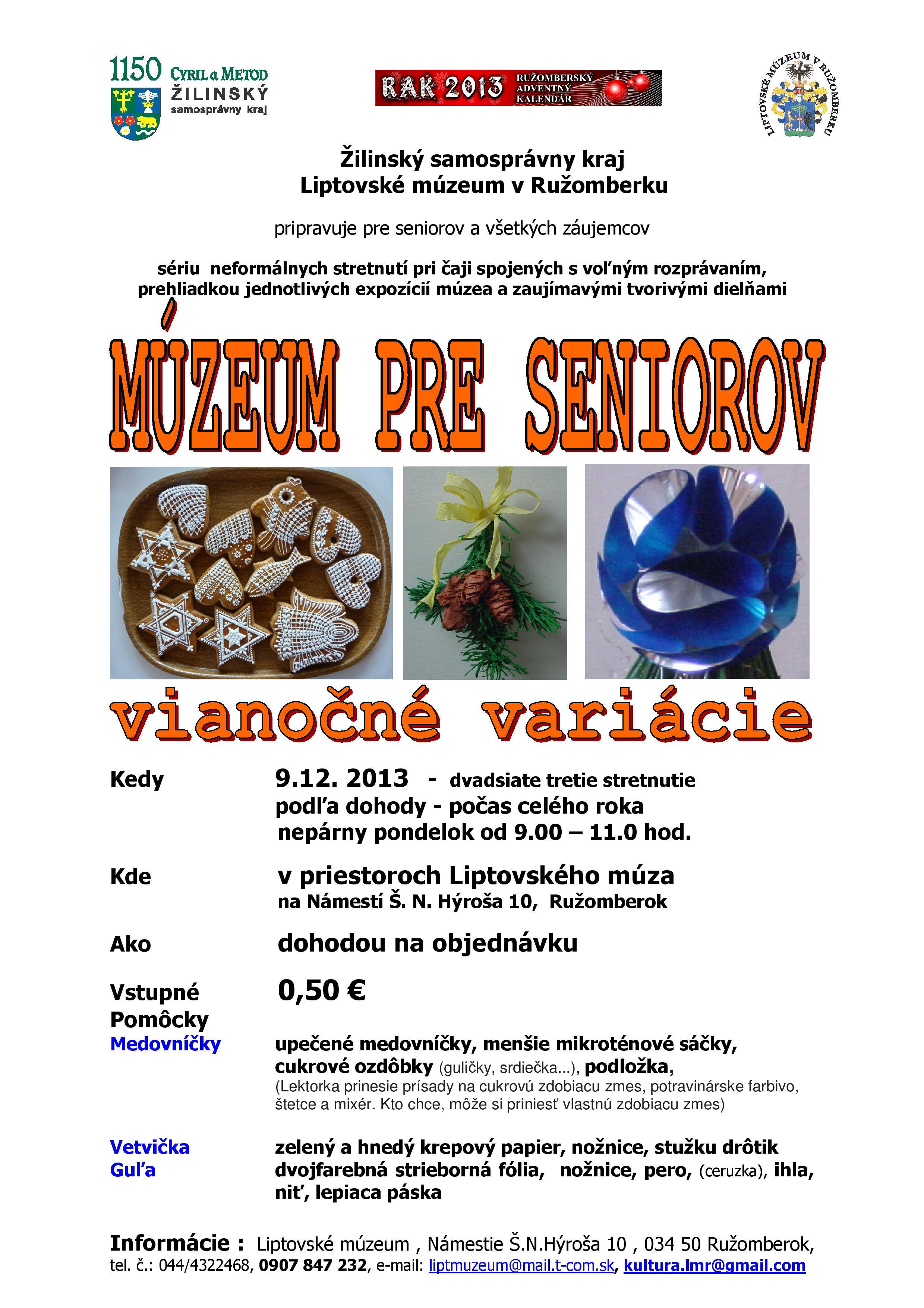 mps-vianocne-variacie-9-12-2013