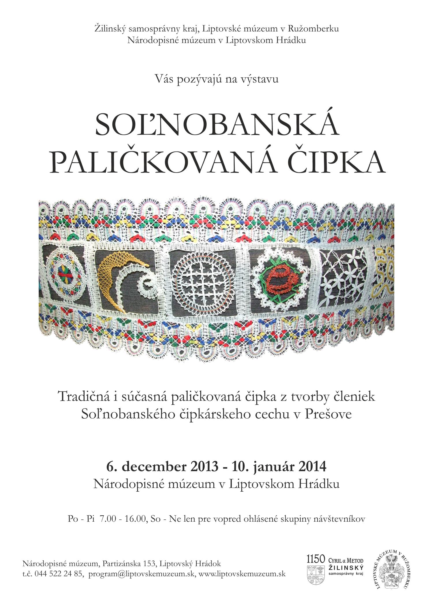 solnobanska-cipka-lh-2013