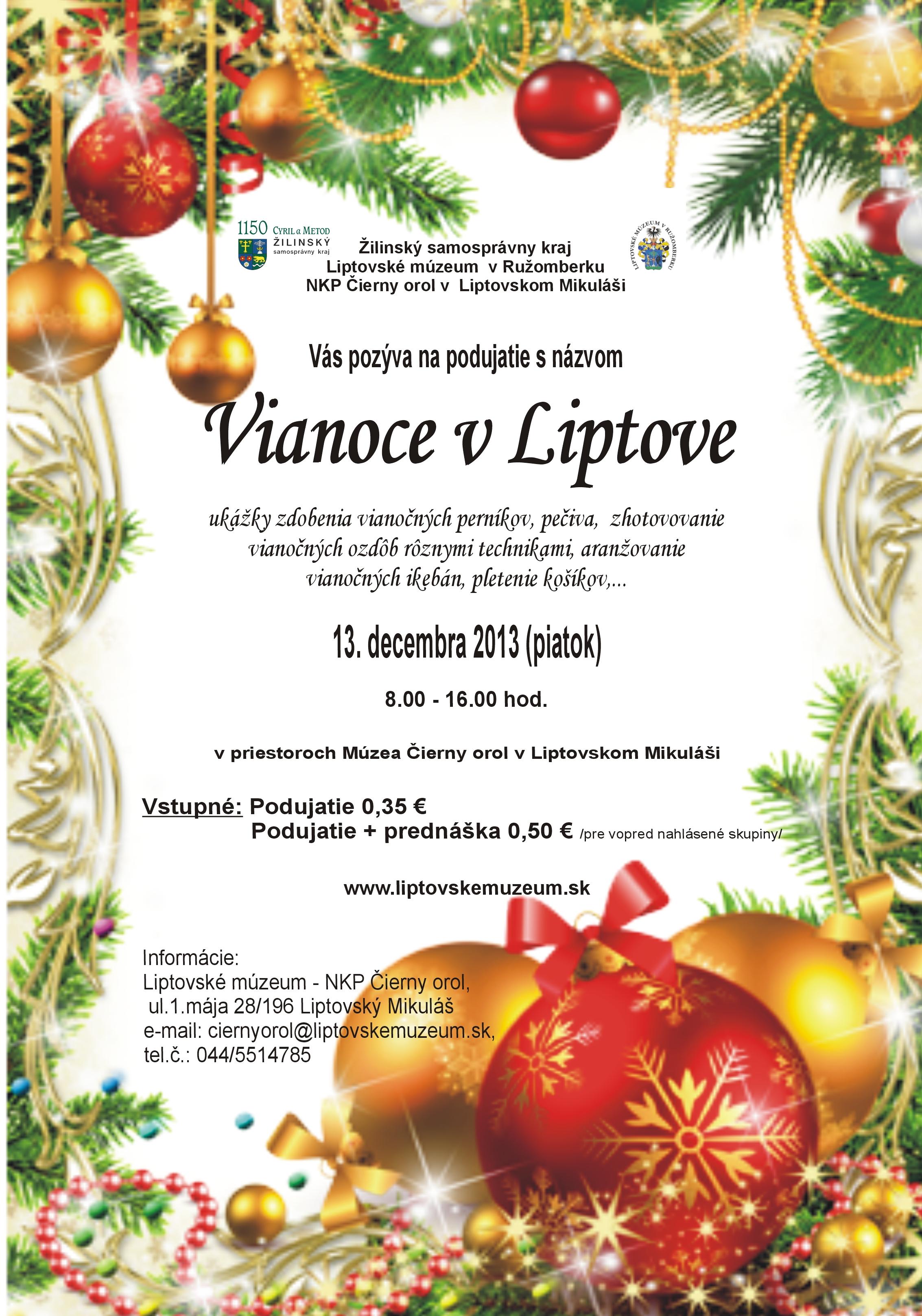 vianoce-v-liptove-co-lm-2013