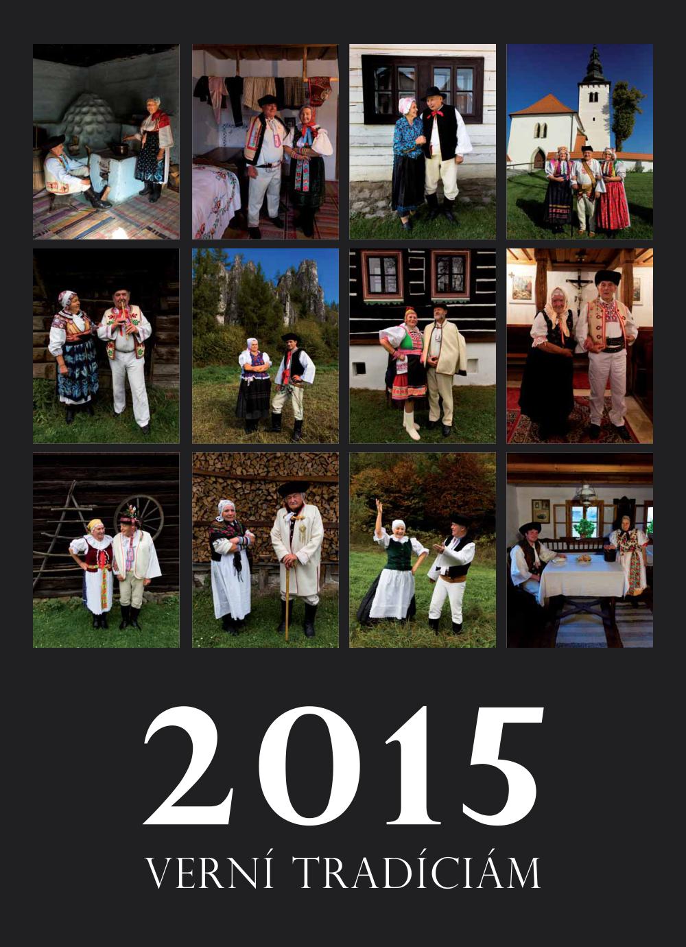 kalendar-verni-tradiciam-2015