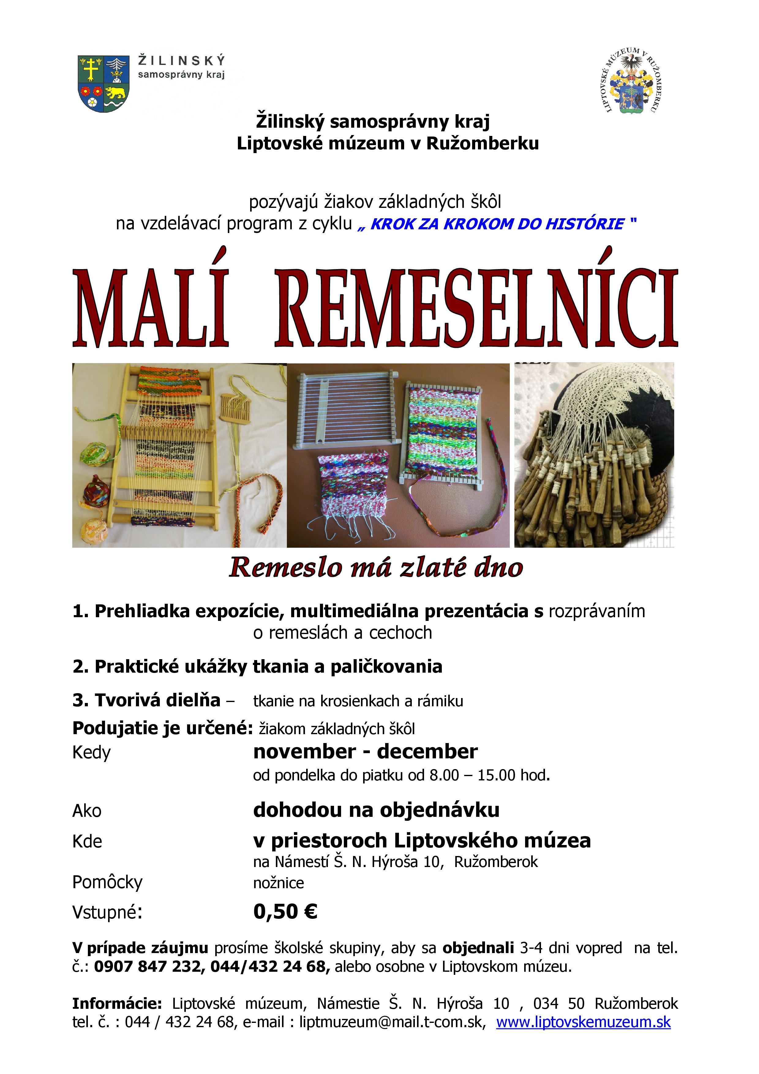mali-remeselnici-december-2014-plagat
