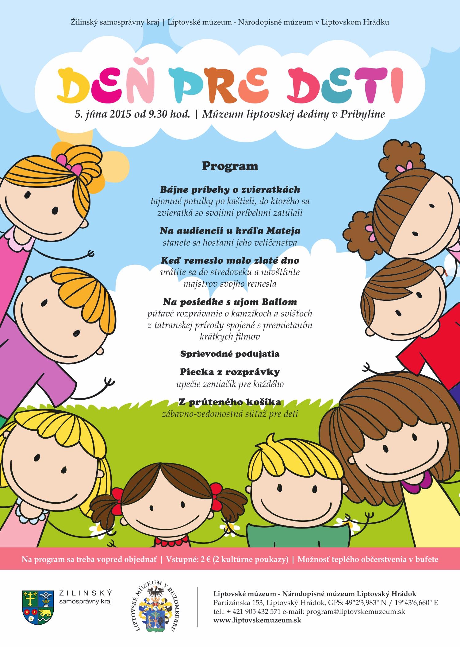 den-pre-deti-2015