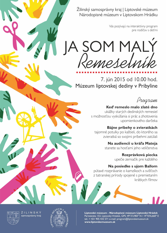 ja-som-maly-remeselnik-2015