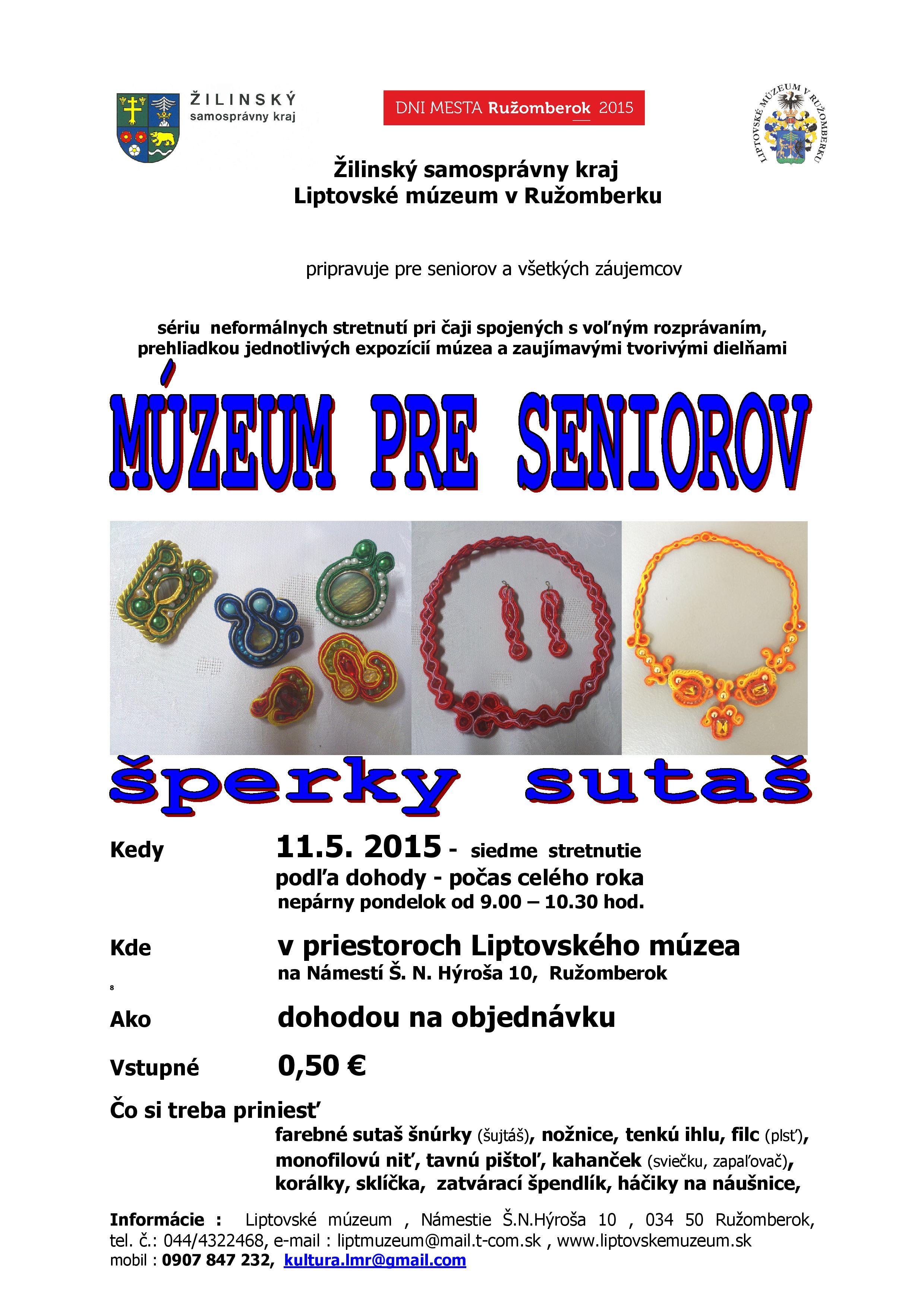 mps-sperky-sutas-maj-2015-plagat