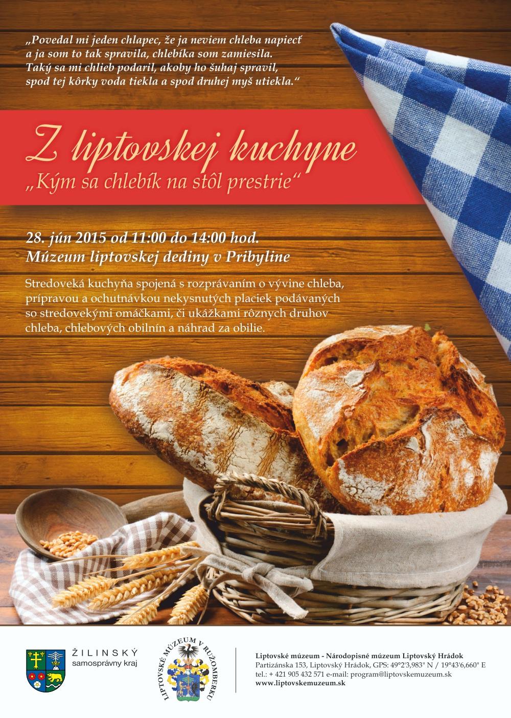 liptovska-kuchyna-jun-2015-plagat