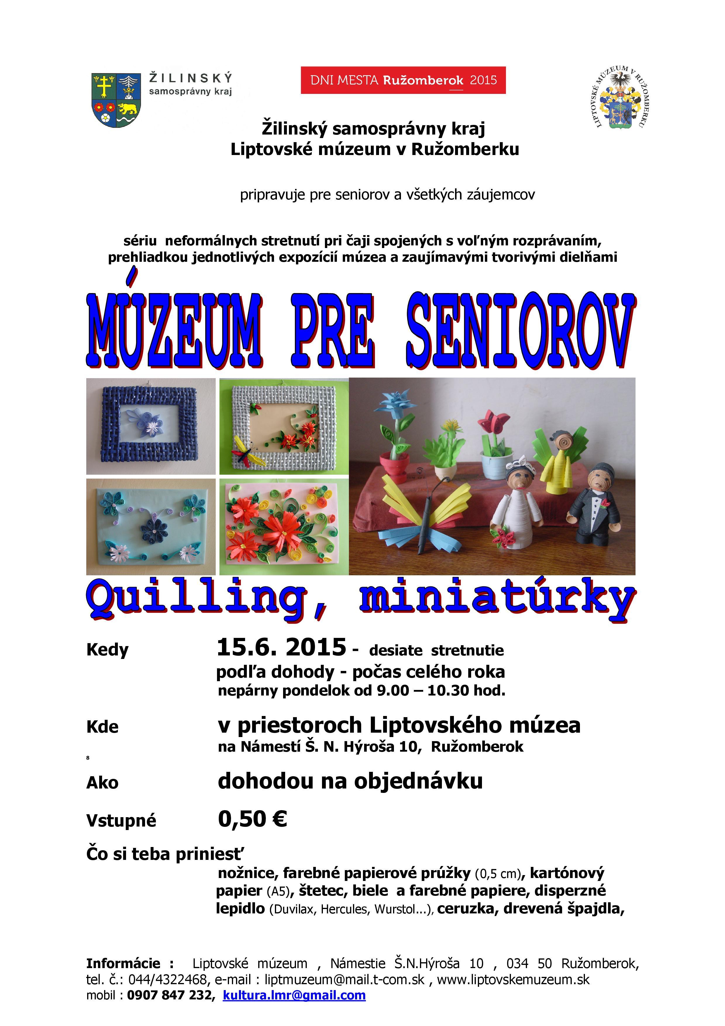 mps-quilling-miniaturky-plagat