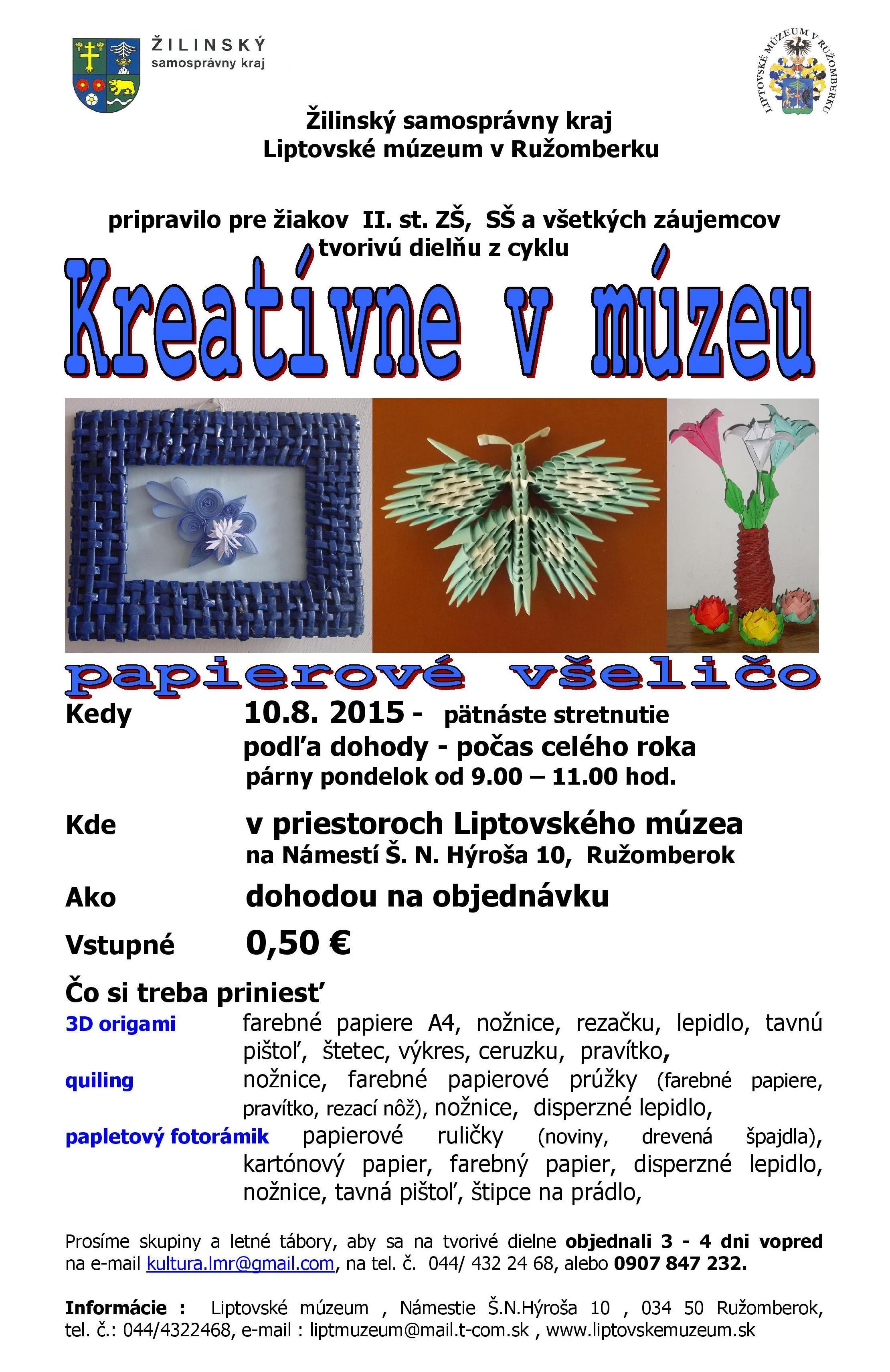 kvm-papierove-vselico-10-8-2015-plagat