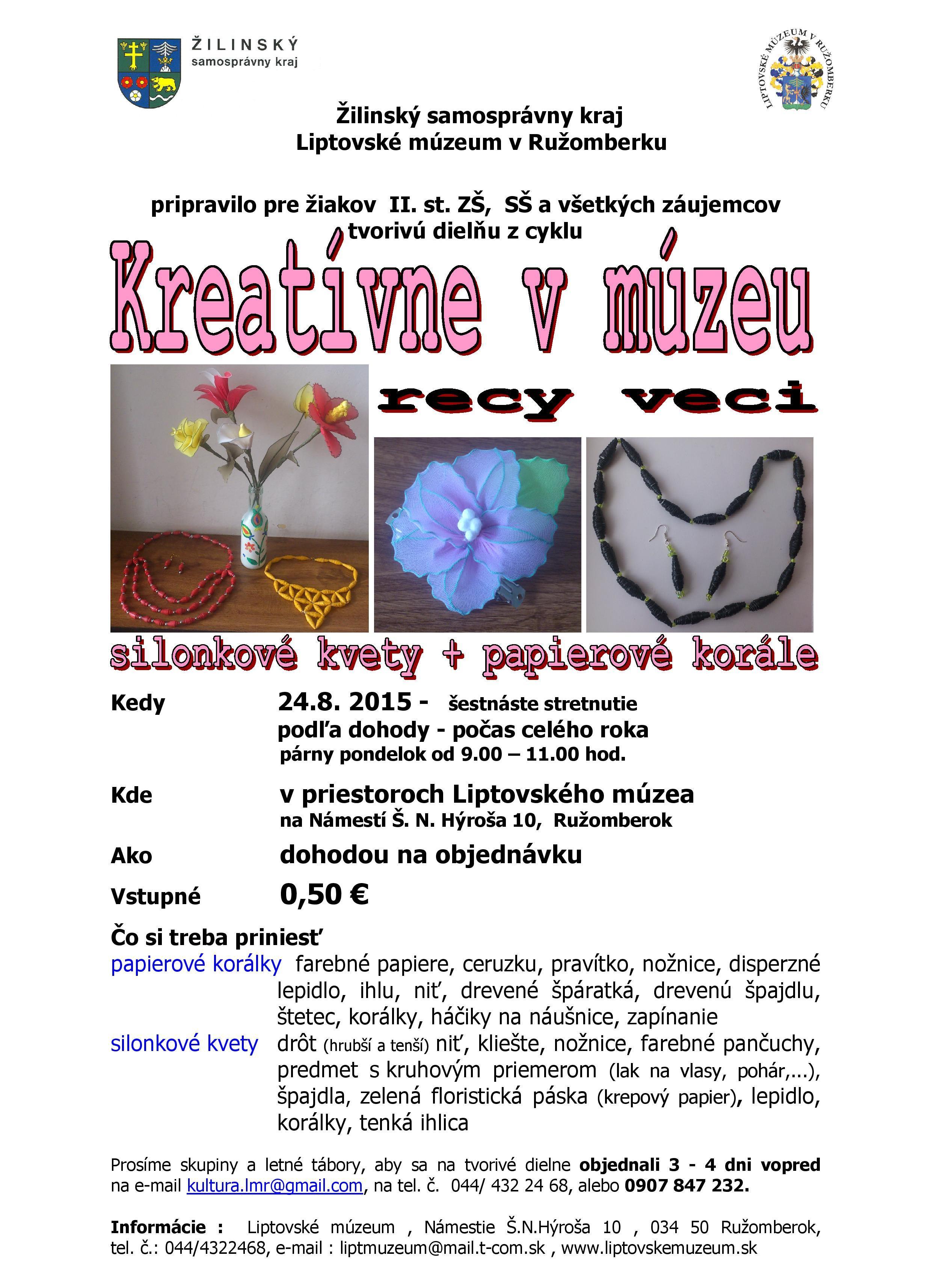 kvm-silonkove-kvety-august-2015