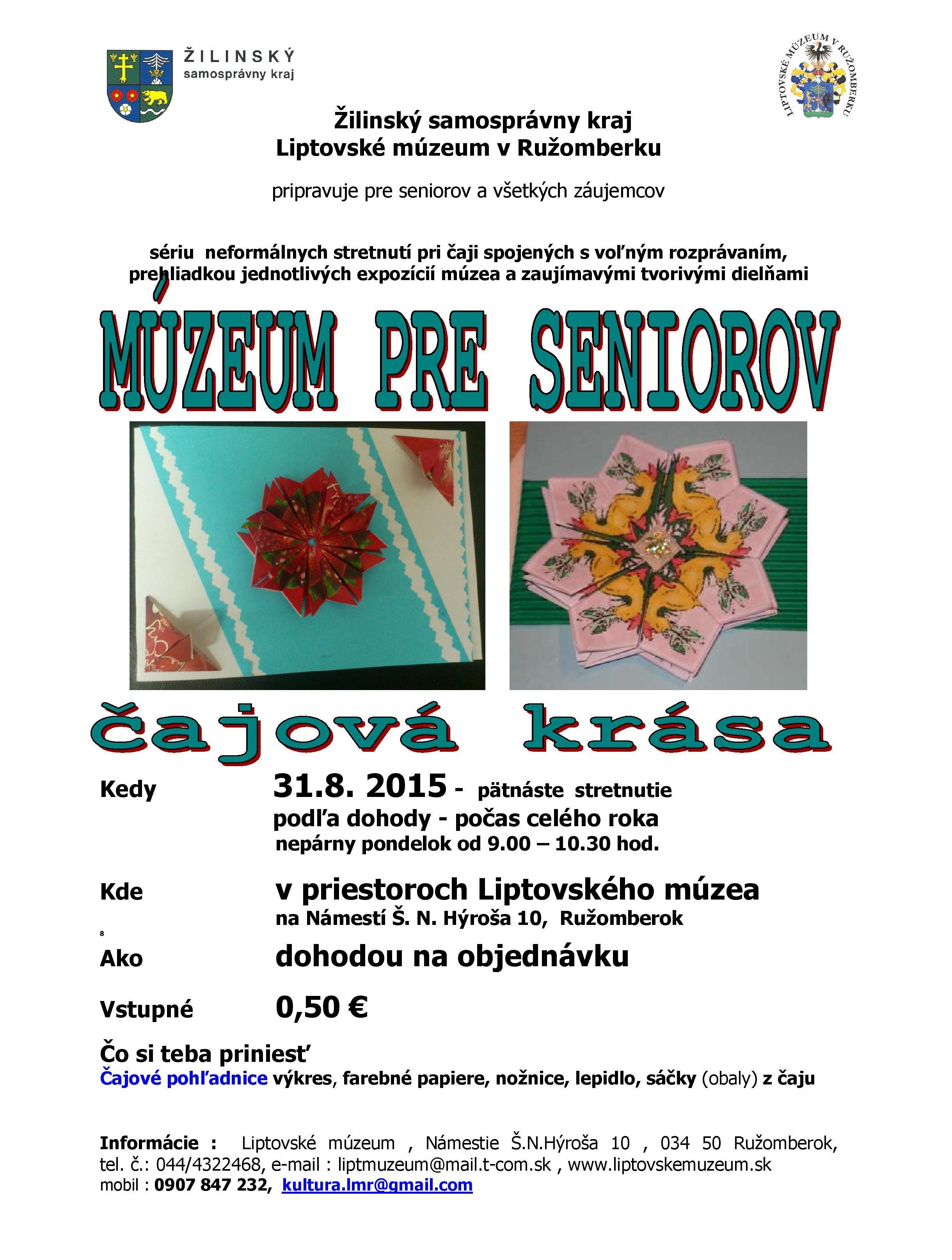mps-cajova-krasa-31-8-15-plagat