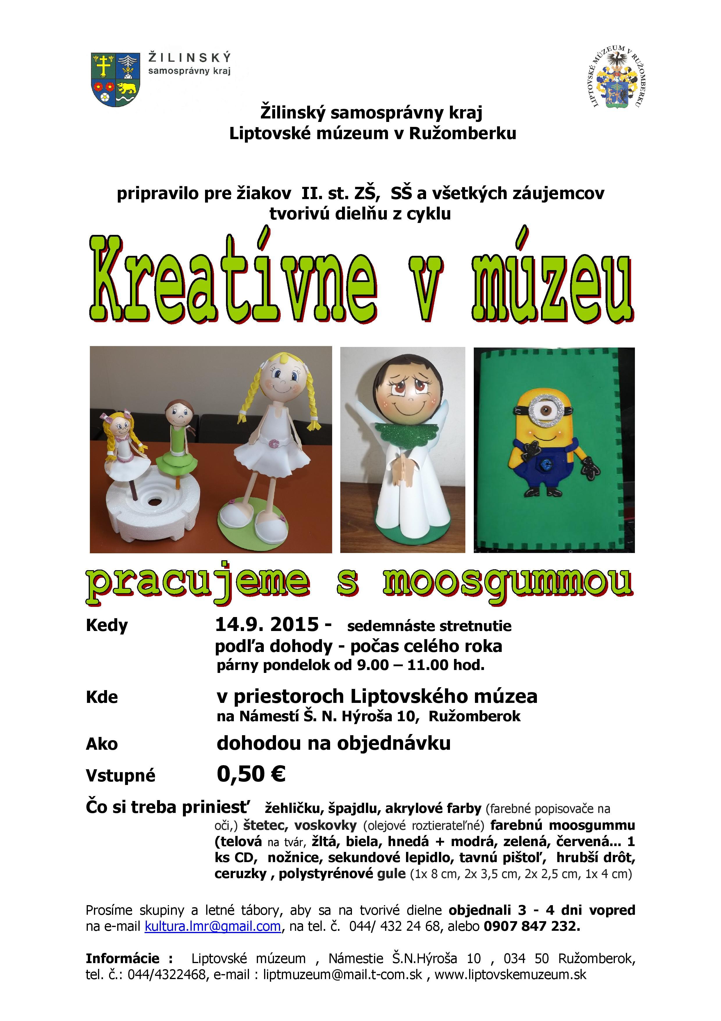 kvm-pracujeme-s-moosgummou-14-9-2015-plagat