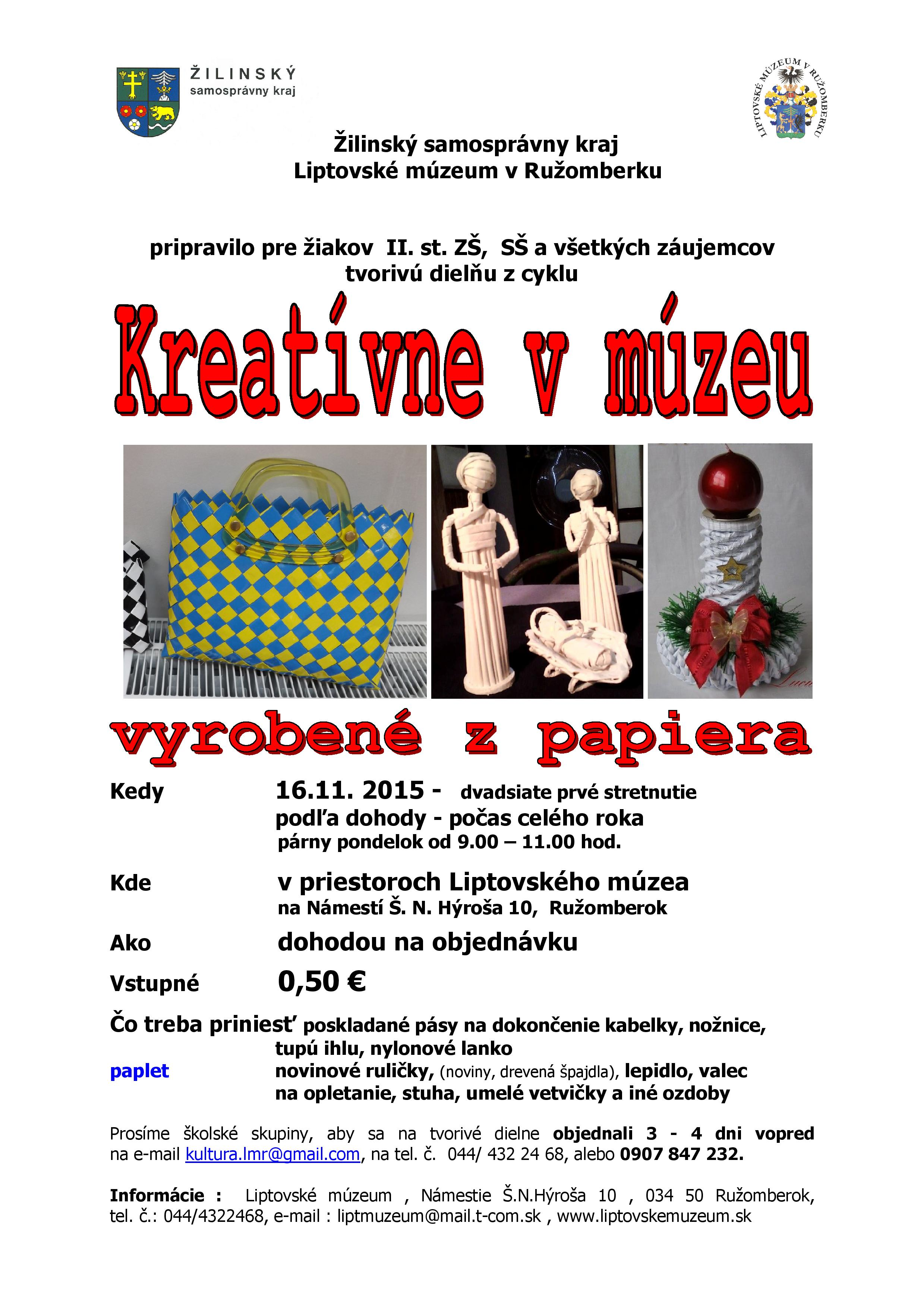 kvm-vyrobene-z-papiera-16-11-15-plagat