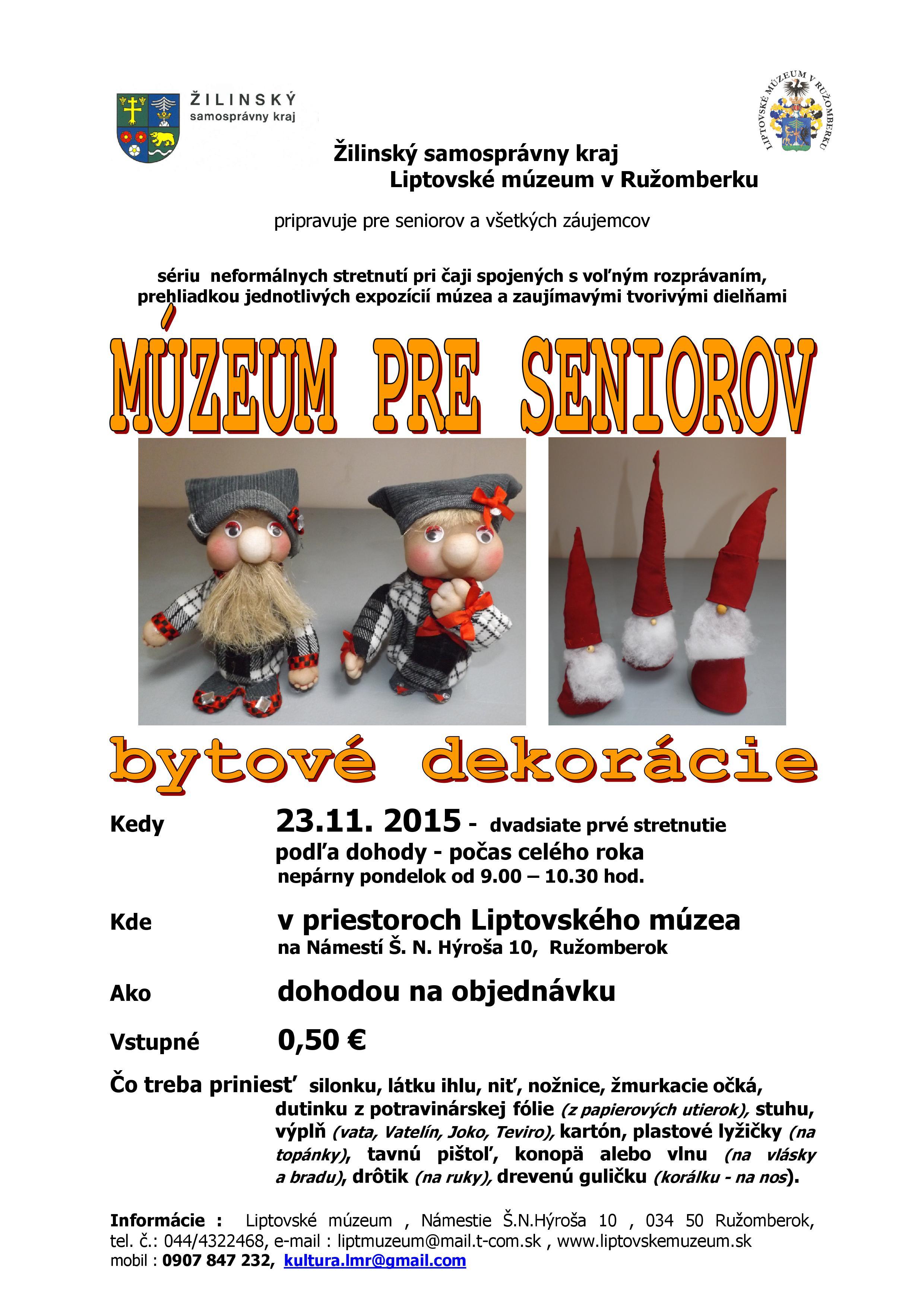 mps-bytove-dekoracie-23-11-15-plagat