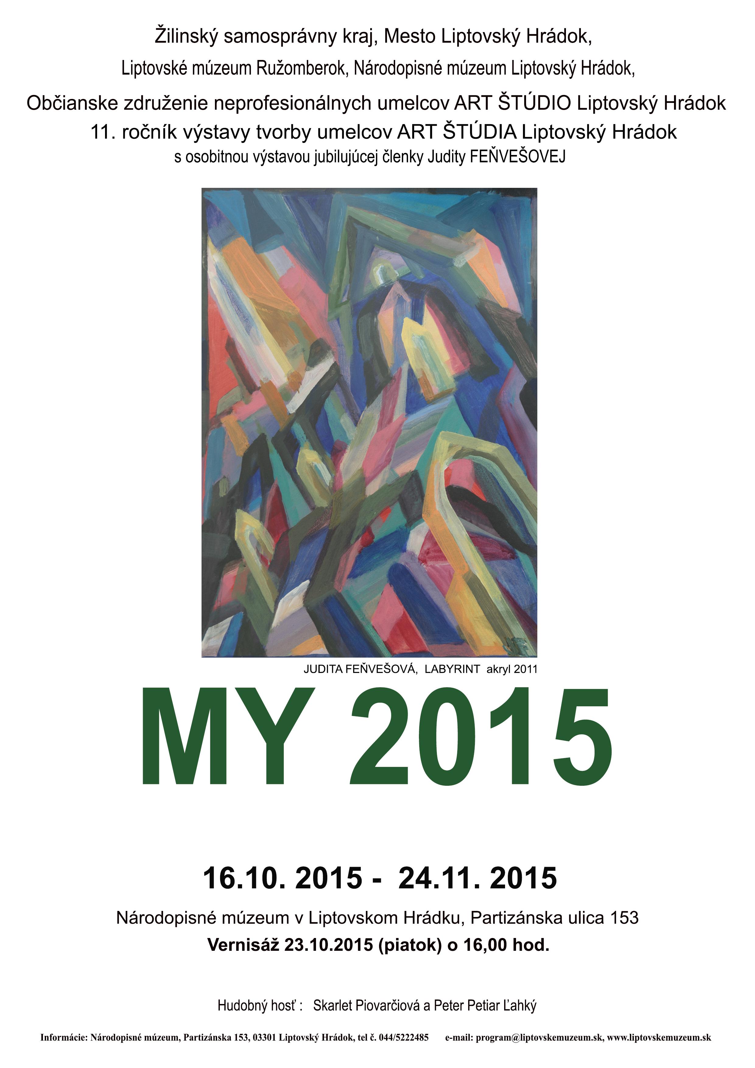 my-2015-plagat