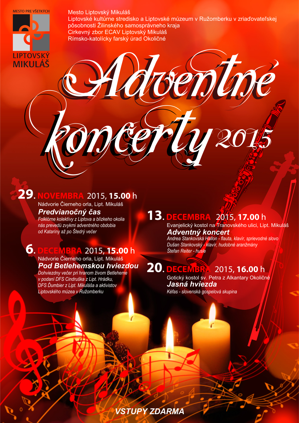 adventne-koncerty-2015-plagat