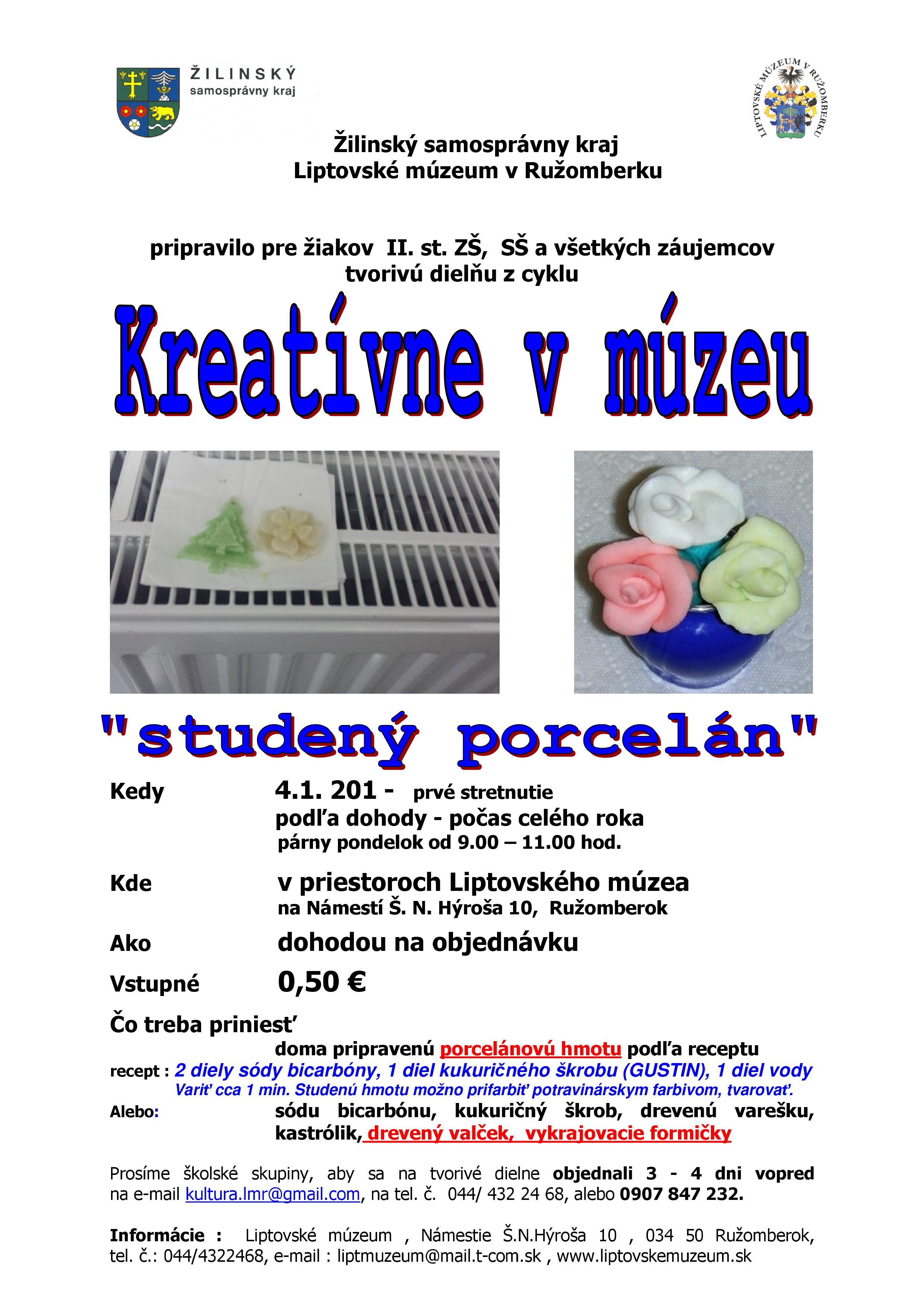 kvm-studeny-porcelan-4-1-2015-plagat