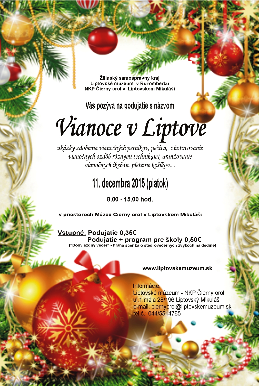 vianoce-v-liptove-colm-2015-plagat